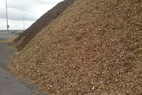 "woodchips and sawdust- SIA ""SK Grean Energija""- +371 27882283"